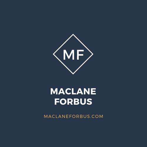 Maclane Forbus